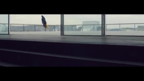 Veloretti: F*ck Cars Film by Anomaly London