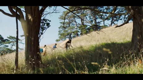 Weet Bix: Simple is Good Film by DDB Auckland