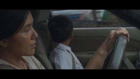 C.p. Group: Gratitude [TH] Film by Ogilvy & Mather Bangkok