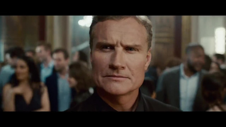Heineken: Perfect Man Film by Publicis Italy