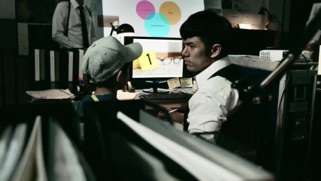 China Airlines: The Trip You Promised Film by Leo Burnett Taipei