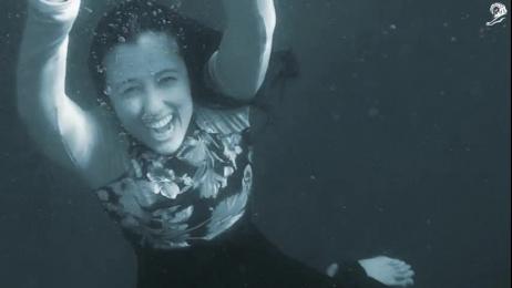 Tourism Australia: Aussie News Today [case video] Film by Clemenger BBDO Sydney