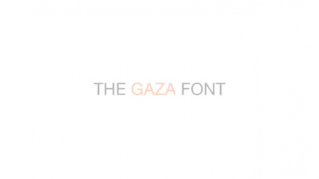 ASSAFIR: What no one told you about Gaza Film by Impact BBDO Beirut