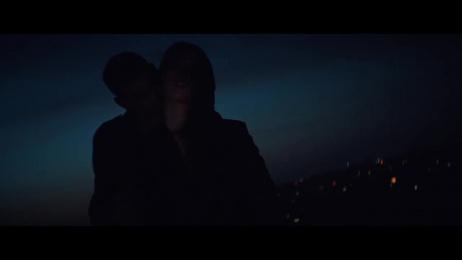 Yves Saint Laurent (YSL): Mon Paris Couture Film by BETC Luxe