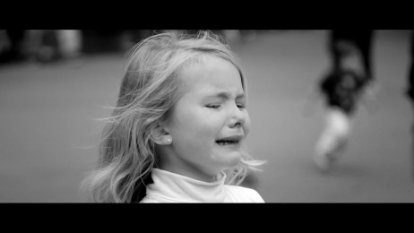 Young Director Award (YDA): Whisper Film by BETC, Moonwalk