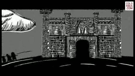 INTERPROTECCIÓN AGENTE DE SEGUROS Y DE FIANZAS: KING & THE DRAGON Film by Pico Adworks