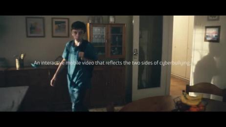 Movistar: Movistar Film by Wunderman Buenos Aires