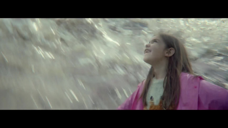 Sky Mobile: Hello Possible Film by WCRS