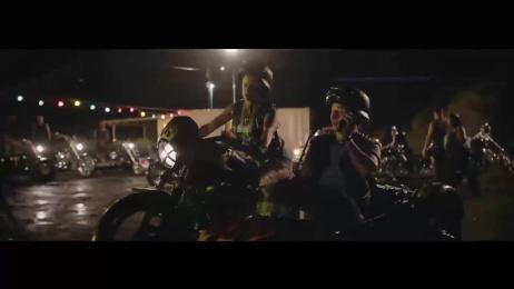 NIB: Roadtrip Film by Goodoil Films, Saatchi & Saatchi Sydney