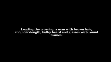 Dell: Abbey Road Radio ad by Y&R Miami