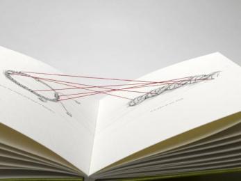 Nando's: Nando's Peri Book, 1 Direct marketing by Lowe Johannesburg