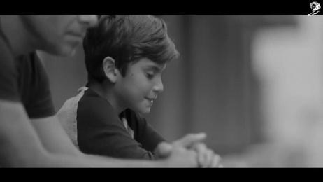 Loto: Game Film by Prolam Y&R Santiago