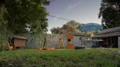 Pampers: Surprises Daniela Film by Saatchi & Saatchi New York, Uber Content
