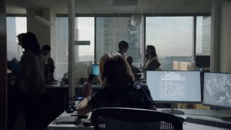 Northwestern Mutual Financial Network: This Call's For You Film by GSD&M Austin, MJZ