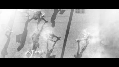 Uniqlo: AIRism Film by Droga5 London, Somesuch & Co