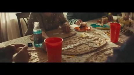 Smirnoff Ice: Baddie Film by 72andsunny
