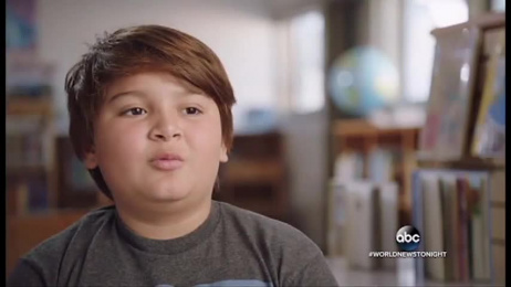 Whirlpool: Care Counts Program Cleans Up School Attendance [ABC World News Spotlights Care Counts] Film by DigitasLBi, Ketchum Chicago
