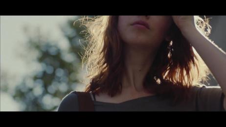 Hitachi: Feel the next Film by Garage Films, UMAMI Barcelona