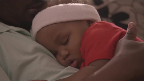 Huggies: The finish line Film by Ogilvy Johannesburg, Star Films