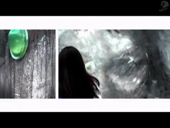 Clean & Clear: SPLASH MOB [video] Case study by DDB New York