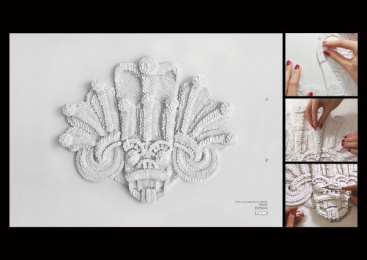 Ceylon Today: Afterlife - Ad 4 Design & Branding by TBWASri Lanka