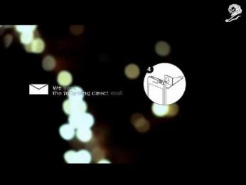 ALMACENES ÉXITO: WING Direct marketing by Sancho BBDO Bogota