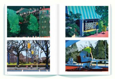 Genkosha: The Art Of Tatsuro Kiuchi, 4 Print Ad