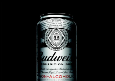 Budweiser: Budweiser Prohibition, 3 Design & Branding by Jones Knowles Ritchie New York