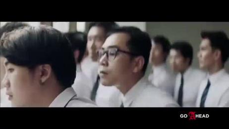 Hm Sampoerna: Wow Film