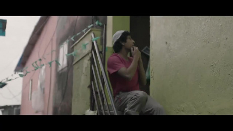 United Colors Of Benetton: One Faith Film by Fingerprint Communications, Terribly Tiny Tales Mumbai, TTT Mumbai