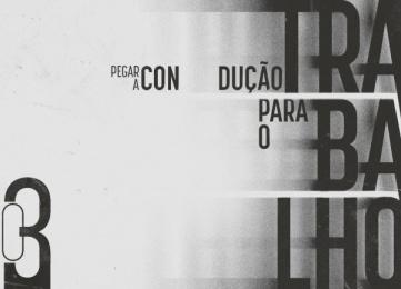 O Estadao De Sao Paulo: 100 things to do in Brazil before you die, 2 Design & Branding by FCB Sao Paulo