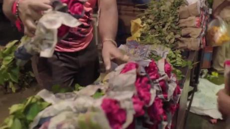 SBI Life Insurance: #PlanToCelebrate Film by WATConsult Mumbai