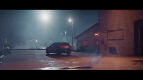 Kia: Kia Presents: The Features Film Film by David&Goliath