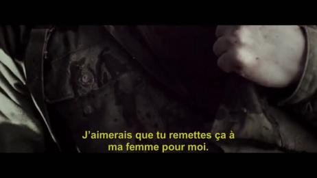 Berlitz: War Film by Quatre Zero Un, Rethink