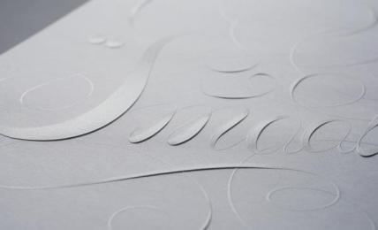 Shoei: Print Trial, 10 Design & Branding by Hakuhodo Tokyo, Tide Inc.