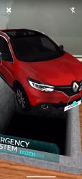 Renault: Renault Film by Publicis Conseil Paris