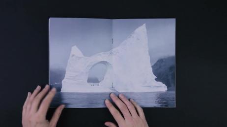 Discover Truenorth: Discover Truenorth Design & Branding by Freytag Anderson