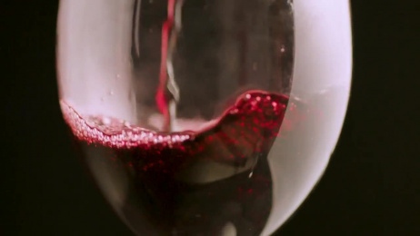 Taylors Wines: Jack Film by Infinity Squared