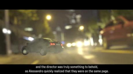 Jaguar: Jaguar Film