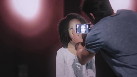 Coniacc: Unlikely casting Film by Ogilvy Sao Paulo