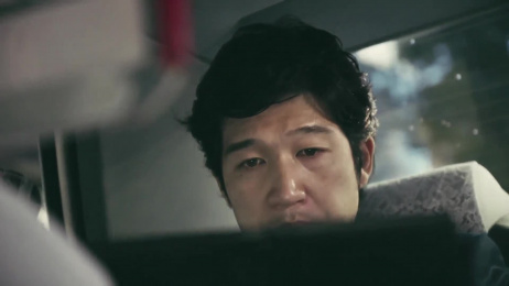 Toshiba: Made in 17 hours Film by Clemenger BBDO Sydney, Flare