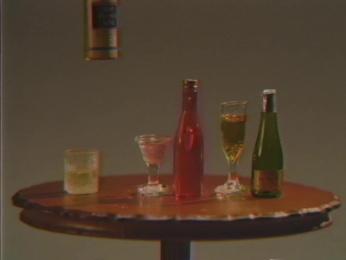 Guldbaggen: Drunken neighbour Film by Acne Stockholm