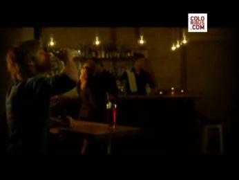 Hanky-panky.dk: SURPRISE! Film by Umwelt