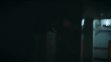 Leucan: The Defenders Film by Romeo & Fils, Tam-Tam\TBWA Montreal