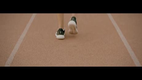 Special Olympics: Born Apart Film by OXIGENO, Y&R Mexico