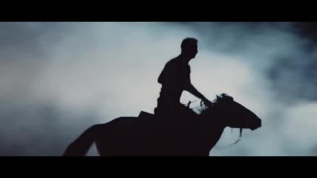 MILK TRAY: The Return Of The Milk Tray Man Film by Fallon London