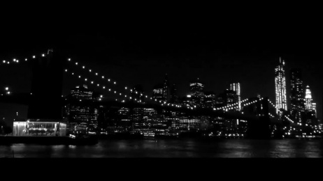 Illy: Live Happilly Film by DLV BBDO Milan