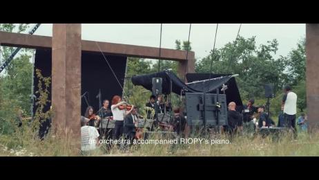Peugeot: Peugeot Film by BETC