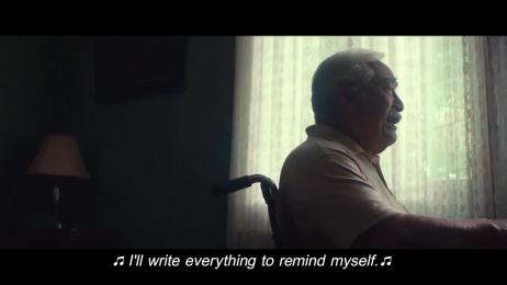 Krungsri Auto: The Truth That Breaks My Heart Film by Phenomena, Y&R Bangkok