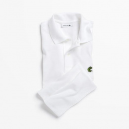 Lacoste: Polo, 6 Design & Branding by ALLSO, BETC